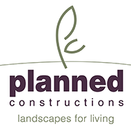 Planned Constructions